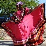 Hubnutí tancem – které tance jsou na hubnutí nejlepší?