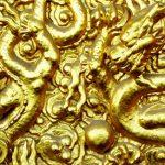 Zlato jako lék? Jaký je jeho vliv na zdraví?