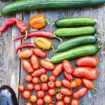 Antioxidanty – co si pod tímto pojmem vlastně představit?