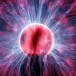 Léčba elektrickým proudem – jde to?