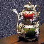 Japonské čaje – pro zdraví, relaxaci i lepší náladu