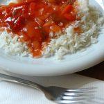 Rýže a zdraví – posiluje imunitní systém, pomáhá se zbavovat toxinů