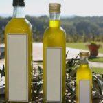 Rakytníkový olej a zdraví – má vysoce regenerační schopnosti, zvyšuje IQ