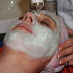 Domácí masky na obličej – jak je udělat správně?