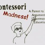 Montessori – co si pod tím představit? Děti jsou jedinečné osobnosti