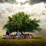 Děti a tábory – proč je tam poslat? Osamostatní se!