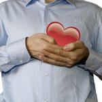 Lidské srdce – princip jeho fungování a zajímavosti