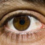 Cukrovka a oči – dejte pozor na váš zrak