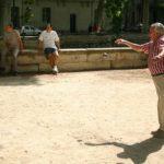 Vhodné sporty pro seniory – které to jsou?