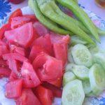 Vařená nebo syrová zelenina – jak ji správně jíst?