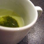 Zelený čaj a zdraví – pomáhá srdci i na hubnutí