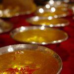 Šafránový olej – pomůže vašemu kráse i zdraví