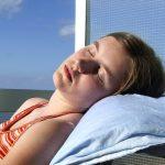 Co všechno se děje s tělem, když spíte méně než 6 hodin denně?