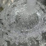 Hydroterapie, vodoléčba, léčba vodou – znáte ji?