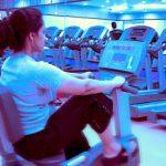 Co jíst před a po cvičení?