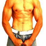 Potraviny podporující růst svalů – které to jsou?