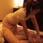 Thajská masáž a její účinky – jóga bez práce