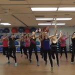 Zumba – tancem ke zdraví i hubnutí