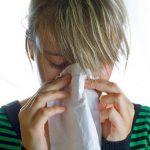 Správná nosní hygiena – jak dýchat zdravě a jak uvolnit nos?