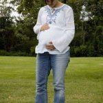 Inkontinence po porodu – jak na ni?