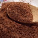 Pau d'Arco – unikátní terapeutický bylinný čaj