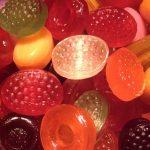 Protikvasinková (protiplísňová) dieta – jídelníček a rady