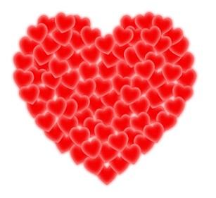 Jak na zdravé cévy a srdce? Co jíst?