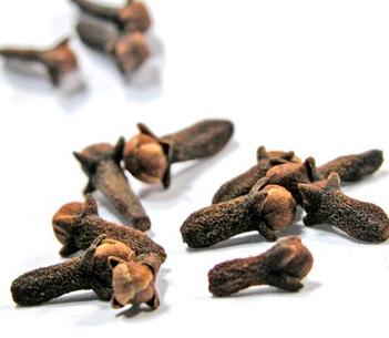 Tradičně se hřebíček (Lavanga) používá k léčbě běžných zažívacích potíží, a jako složka pro úlevu od bolesti.