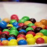 TOP 12 potravinových přísad, které vyvolávají obavy