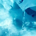 Zmrazená voda léčí, detoxikuje a pomáhá hubnout