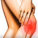 Příčiny bolesti kloubů – výpis příčin, proč klouby mohou bolet