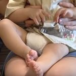 Jak léčit opruzeniny a plenkové dermatitidy u novorozenců a miminek?