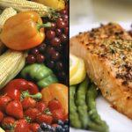 Swankova dieta aneb jak se stravovat při roztroušené skleróze