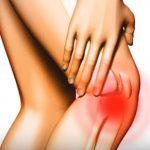 Osteoartritida – když klouby bolí
