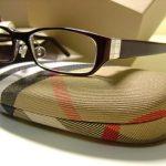 Jak vybrat brýle podle tvaru obličeje? Nejlepší tipy.