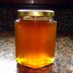 Med a jeho léčivé účinky – jeho TOP 10 účinků