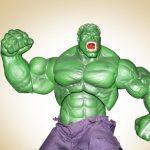 Taurin – aminokyselina, energizér – nakopne vás