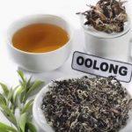 Čaj Oolong a jeho zdravotní benefity