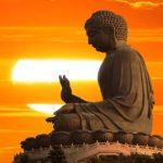 Zen buddhismus a zen meditace – filozofie nebo náboženství?