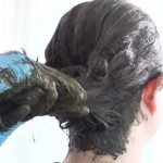 Prospějte vlasům pomocí henny –  alternativa klasického barvení