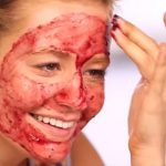 TOP 5 zásad správného peelingu