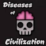 Nejčastější civilizační choroby – které to jsou?