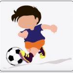 Nadváha a obezita u dětí – jak jí vhodně předejít i řešit?