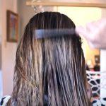 Jaký máte typ vlasů? To je rozhodující pro správnou péči o vlasy