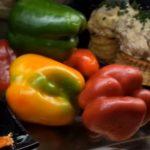 Alternativní stravovací směry – čím jsou charakteristické?