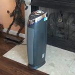 Jak vybrat čističku vzduchu pro zdravý a čistý vzduch v místnosti?