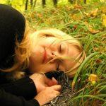 Jak si můžete zajistit kvalitní noční spánek?