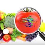 Lektiny v potravinách a zdraví