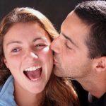 Možné příčiny a řešení neplodnosti
