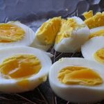 Zdroje bílkovin v potravinách – které jsou nejlepší?